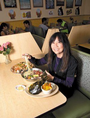 Restaurant-Linda